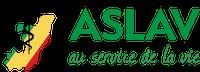ASLAV Logo